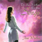 Songs - The sun is here for You - Jane Winther