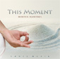 This Moment - Morten Hjortbøl