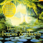Dream of Fairies & Angels - Mike Rowland
