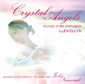 Crystal Angels - Crystal Angels