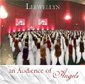 An Audience of Angels - Llewellyn